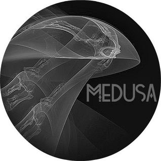 MEDUSA PODCAST # 004