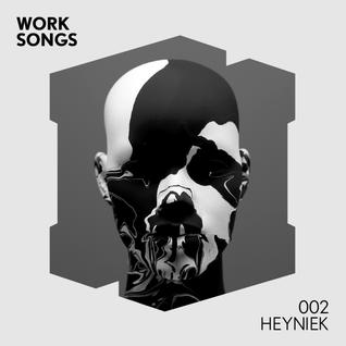002 HEYNIEK