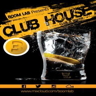 Club House 3