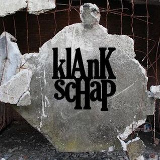 Klankschap Night - Part I