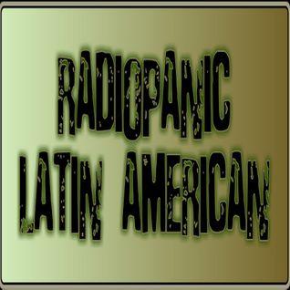 Radiopanic Latino American