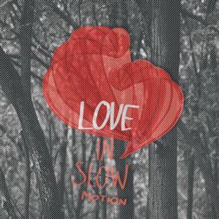 ZIP FM / Love In Slow Motion / 2015-05-18