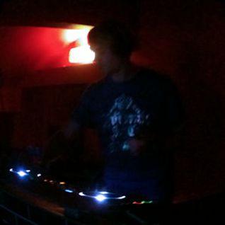 Andy Shef - Bohemia Promo Mix July 2011