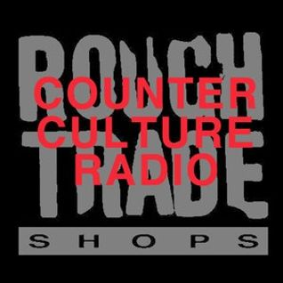 Rough Trade Shops' Counter Culture Radio - 26th May 2016