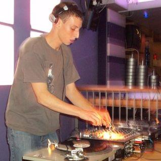 DJ AMENZ....JANUARY MIXTAPE 2010