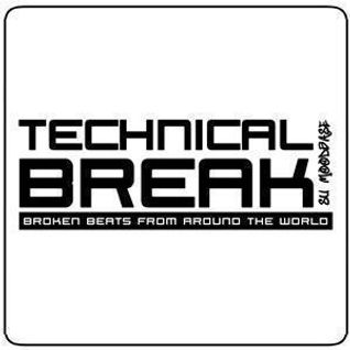 ZIP FM / Technical break / 2012-04-26
