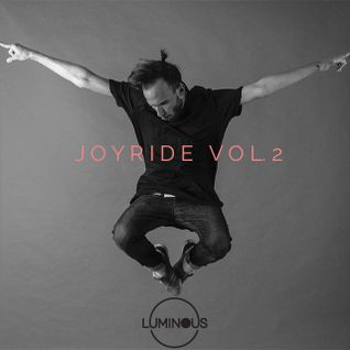 Luminous Joyride Mix / Vol. 2