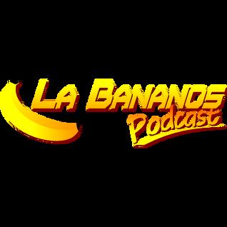 Sonnblick - La Bananos 003 Podcast
