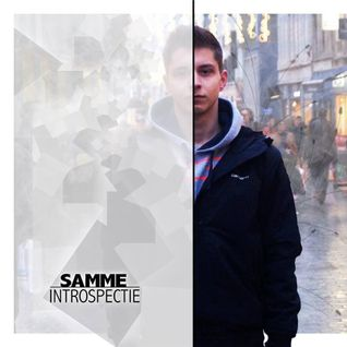 To The Beat Show - Samme (Live) - 27.03.2014 - HipHopRadio