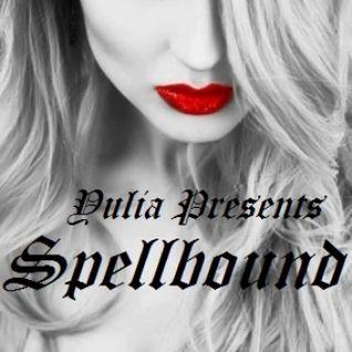 Trance Elegance Session 117 - Spellbound