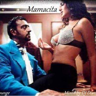 Mamacita - Lounge Mix