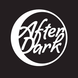 After Dark @ Space, Ibiza 2015 - Nickodemus Summer Mix