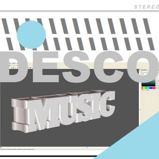 Desconhecido = Desco Music = Full Disc