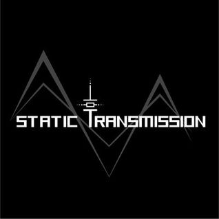 STATIC TRANSMISSION PODCAST #10 - 01/2014