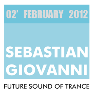 Future Sound of Trance (February 2012)