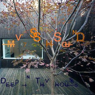 Deep in tha House (Winter 2012)