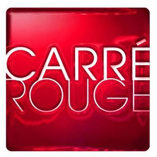 So Max Carré Rouge 30.01.2016 (Complexe Keswest)