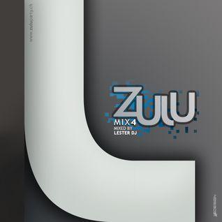 Zulu Mix 004