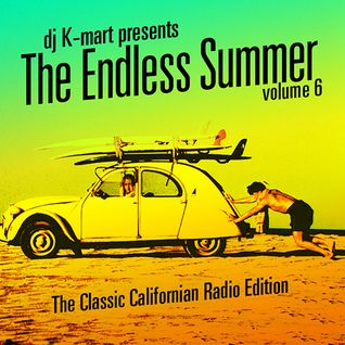The Endless Summer vol. 6