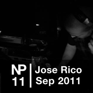 NP11 Jose Rico (Sep 2011)