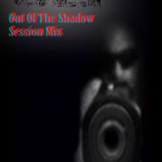Uzi - Out Of The Shadows Session Mix 2013