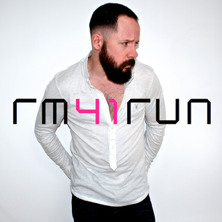 Remark presents Run - Early 2014
