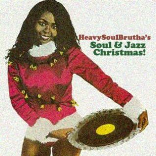 Santa Claus, Go Straight To The Ghetto!
