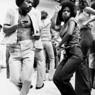 Funk Peppered Northern Soul