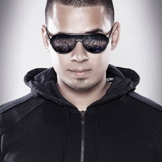 Afrojack - live at Ultra Europe 2016 (Main Stage) - 17-Jul-2016