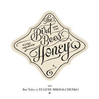 Bar Tales by Eugene Mikhalchenko