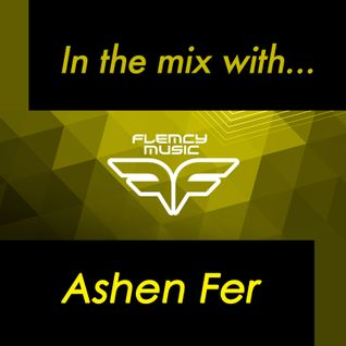Flemcy in the mix with Ashen Fer