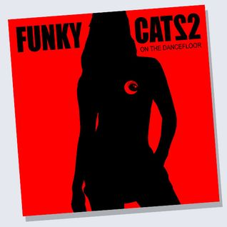 Båssanova - Funky Cats On The Dancefloor 2