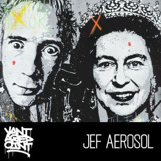032 - JEF AEROSOL