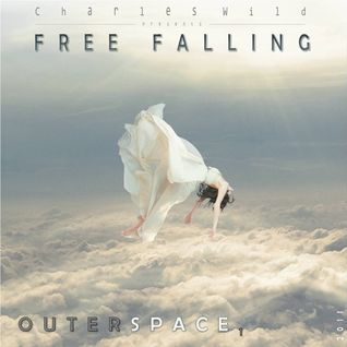 O U T E R : S P A C E 1 - Free Falling