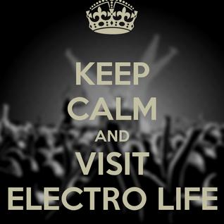 Dj Edmundo Live For Your Life Mix 2014