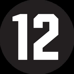 INCURSION OFFICIAL Teaser Mix Number Twelve