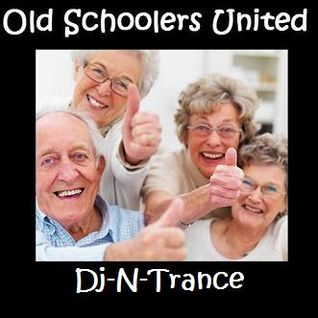 Old Schoolers United