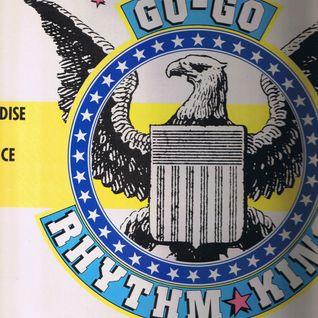 Go-Go Attack p.10