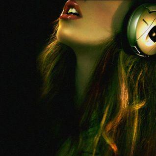 Danoo - May Promo Mix