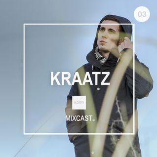 Kraatz Ucon Mixcast #3