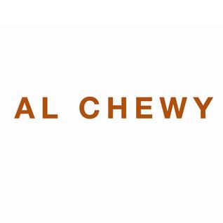 Al Chewy - Nasty.FM - UKG Wednesdays - 16/10/13