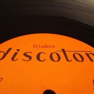 Dj Lodeiro - DISCOTON