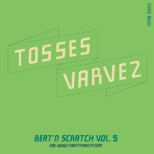 #92: Beat 'N Scratch (Vol. 5)