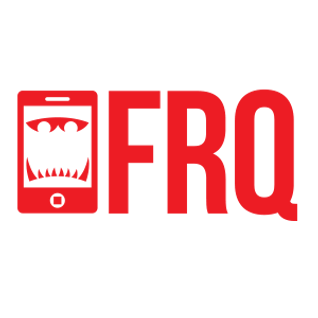 FRQ Sports ** Highlights Only ** from Feb 27th