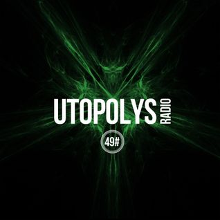 Utopolys Radio 049 - Uto Karem Live From PIX Club, Switzerland