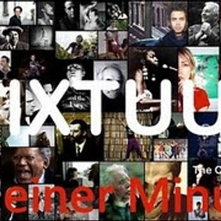Mixtuur 30 06 2011