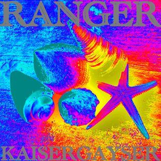 Kaiser Gayser 'Ranger' Essential Mix