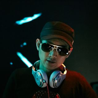 DJ Noke it's All About HOUSE 29 (Electro & Melboune Bounce & Mash-Up Mixset)