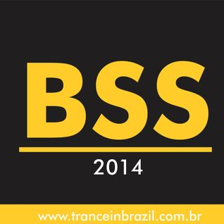 Brazil Summer Season @ vanTronik (FEV 2014)