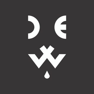 ZIP FM / Dew For Animals / 2016-09-20